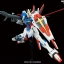 HGCE 1/144 Force Impulse Gundam [REVIVE] thumbnail 8