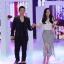 แฟชั่นเกาหลี set เสื้อและกระโปรงสวยเก๋ thumbnail 4