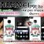 เคส huawei P9 Lite ลิเวอร์พลู ภาพให้ความคมชัด มันวาว สีสดใส thumbnail 1