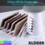 ที่ชาร์จ 5 Ports USB Wa Charger with XLD888 (6.0A) ราคา 625 บาท ปกติ 1,560 บาท thumbnail 1