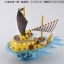 Grand Ship Collection : Trafalgar-Law's Submarine thumbnail 3