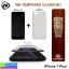 ฟิล์มกระจก iPhone 7 Plus WK 3D ความแข็ง 9H ราคา 190 บาท ปกติ 475 บาท thumbnail 1