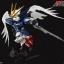 NXEDGE STYLE Wing Gundam Zero EW Ver. thumbnail 4