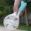 พัดลม Remax Mermaid Fan F11 ราคา 195 บาท ปกติ 490 บาท thumbnail 5