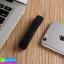 สายชาร์จ iPhone 5,6,7 XO S3 LOOP PORTABLE ราคา 85 บาท ปกติ 300 บาท thumbnail 5