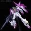[P-Bandai] HGBF 1/144 Lightning Zeta Gundam Aspros thumbnail 6