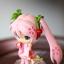 [จีน] Sakura Miku thumbnail 2