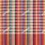 ผ้าขาวม้า TK059 แดงเหลือง thumbnail 1