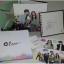 Monstar O.S.T - TVN Drama (Beast : Joon Hyung) + Poster in Tube thumbnail 2