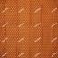 ผ้าถุงแม่พลอย mp2607 thumbnail 2