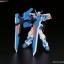 HG SEED 1/144 Gundam Astray Blue Frame Second L thumbnail 5