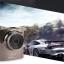 กล้องติดรถยนต์ Anytek A3 ราคา 1,780 บาท ปกติ 6,070 บาท thumbnail 2