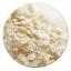 Nathary Quinoa Flakes เมล็ดควินัว แบบเฟลค 300 กรัม ควินัวเฟลก พร้อมทานโดยใช้ร่วมกับเครื่องดื่มประเภทนม และผลไม้ ทานง่าย มีรสอร่อย thumbnail 4