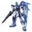 HGUC 1/144 Hi-Nu Gundam thumbnail 3