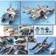 EX-19 1/1700 ARC ANGEL thumbnail 2