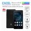 ฟิล์มกระจก Huawei Excel ความแข็ง 9H ราคา 39 บาท ปกติ 150 บาท thumbnail 1