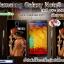 เคสวันพีชซัมซุง กาแล็คซี่โน้ต3 ภาพให้สีคอนแทรส สดใส มันวาว thumbnail 1