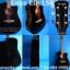 กีต้าร์โปร่งชายเว้า Enya รุ่น ED-15B thumbnail 1