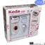 เครื่องกำจัดขนไฟฟ้า-รุ่นKeda191A thumbnail 6