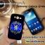 chelsea Samsung Galaxy Grand2 Case thumbnail 1