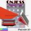 เคส iPad mini 2/3 ONJESS smart case ลดเหลือ 200 บาท ปกติ 390 บาท thumbnail 1