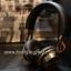 หูฟัง บลูทูธ ครอบหู REMAX 195HB Stereo headphone ราคา 825 บาท ปกติ 2,060 บาท thumbnail 4