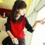 [Pre Order] เสื้อแขนยาวแฟร์ชั่นเกาหลี thumbnail 5