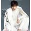 นิตยสารเกาหลี THE STAR 2015.02 ปก Lee Min Ho Boyfriend thumbnail 1
