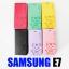 เคส Samsung E7 Domicat ราคา 135 บาท ปกติ 350 บาท thumbnail 1