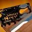 การ์ดอเนกประสงค์ Wallet Ninja Multi-Purpose 18-in-1 thumbnail 4