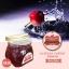 สครับผิวขาว Acerola Cherry Scrub Gel ลิตเติ้ล เบบี้ อเซโรล่า เชอร์รี่ สครับ เจล thumbnail 3