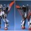 [PG] Zeta Gundam thumbnail 3