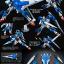 [Expo] RG 1/144 00 Gundam Seven Sword thumbnail 3