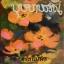 บุษบาบรรณ / ดอกไม้สด [รวมเรื่องสั้น] thumbnail 1