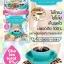 L-Car Helti Coffee กาแฟ แอล คาร์ เฮลตี้ By TK thumbnail 2