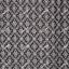 ผ้าถุงขาวดำ ec10392bk thumbnail 1