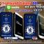 Chelseal Samsung Galaxy A8 case pvc thumbnail 1