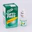 OPTI-FREE REWETTING DROP 10ML น้ำตาเทียม by ALCON ออปติกฟรี น้ำตาเทียม 10 ซีซี สำหรับคนตาแห้ง สามารถใช้หยอด ได้ตลอดวัน ขวดขนาดเล็ก สามารถพกพาไปได้ทุกที thumbnail 1