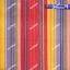 ผ้าขาวม้า TK115 ริ้วแดง thumbnail 1
