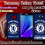 Chelsea Samsung Galaxy Note5 pvc case thumbnail 1