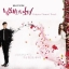The Girl Who Sees Smells O.S.T - SBS Drama thumbnail 1