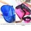 ถุงลมโซฟา Sofa Air Bag (แบบผ้าหนาพิเศษ) ราคา 980 บาท ปกติ 2,250 บาท thumbnail 9