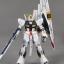 [Daban] MG 1/100 Nu Gundam Ver. KA thumbnail 2