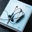 หูฟัง บลูทูธ คุณภาพสูง iPhone S6 Bluetooth Stereo headphone ลดเหลือ 495 บาท ปกติ 1375 บาท thumbnail 5