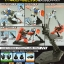 Action Base 2 (Black) thumbnail 1
