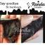 Ronda Mask รอนด้า มาส์ค ครีมระเบิดสิวเสี้ยน 30 g. thumbnail 3