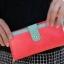 กระเป๋าสตางค์ thumbnail 8