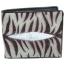 กระเป๋าสตางค์ปลากระเบน 1 มุข สำหรับสุภาพสตรี และ สุภาพบุรุษ Line id : 0853457150 thumbnail 1