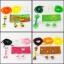 ชุดถนอมสายชาร์จ + ที่ชาร์จ iPhone Cartoon ลดเหลือ 69 บาท ปกติ 150 บาท thumbnail 3