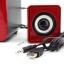 ลำโพง Q2100 Notebook Speaker ราคา 330 บาท ปกติ 825 บาท thumbnail 3